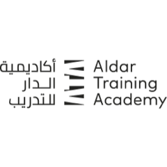 AlDar-Training@2x