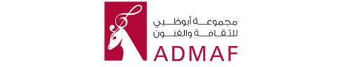 Abu Dhabi music and arts@2x