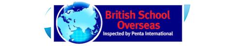 British schools overseas@2x