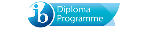 International Baccalaureate organisation IB diploma programme@2x