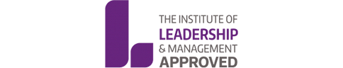 The insiture of leadership and management@2x