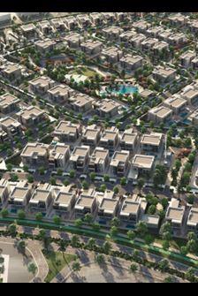 Latest Launches - Sadiyat Reserve