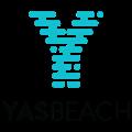 Yas Beach Club