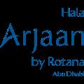 Hala Arjaan by Rotana