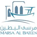 Marsa Al Bateen