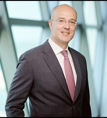Greg - Profile Picture