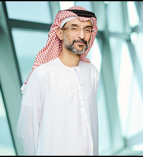 Jassem-Profile Picture
