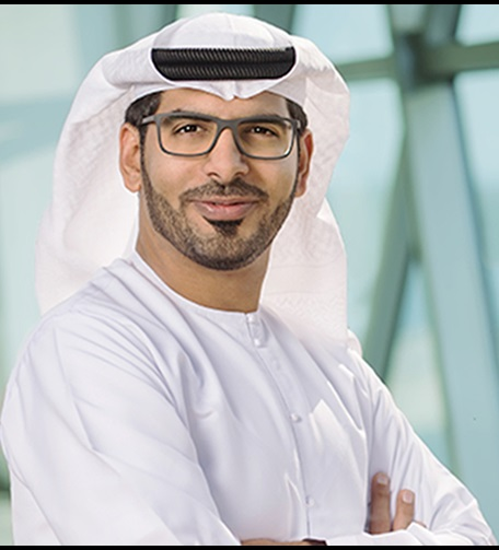 Talal- Profile Picture