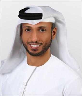 Hamad Salem Mohamed Al Ameri
