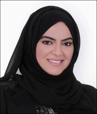 Mariam Saeed Ahmed Saeed Ghobash