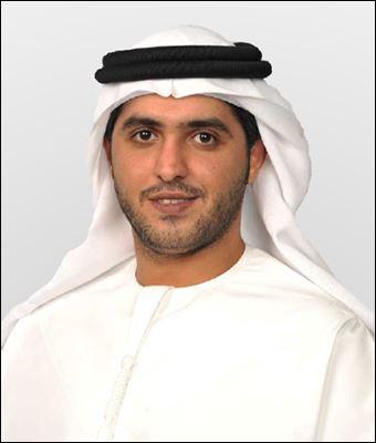 Mr Mansour Mohamed Al Mulla
