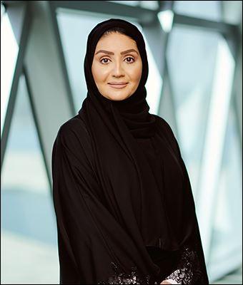 Bayan Hassan Al Hosani