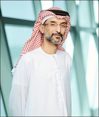 Jassem Saleh Busaibe