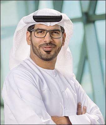 Talal Al Dhiyebi