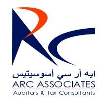 ARC Associates_v2