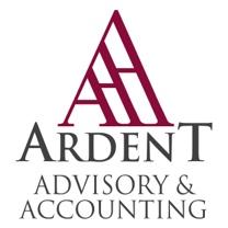 ARDENT Advisory Accounting LLCv2