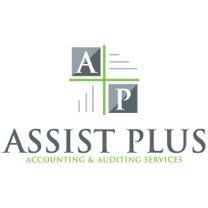 Assist Plus_v2