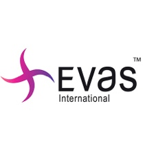Evas International_v2