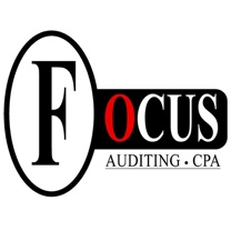 Focus Chartered Accountants_v2