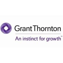 Grant Thornton_v2