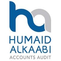 Humaid Al Kaabi_v2