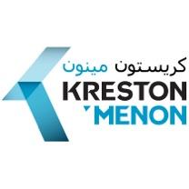 Kreston Menon_v2