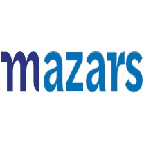 Mazars Chartered Accountants_v2