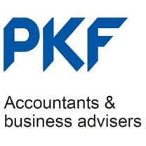 PKF UAE_v2