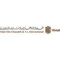 Talal AbuGhazaleh Co Internationalv2