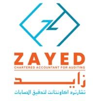 Zayed Chartered Accountant_v2