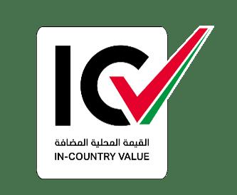ICV Program Logo