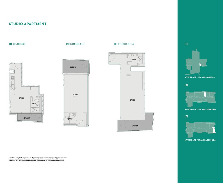 Mayan_Floor Plans_1073x877_V2