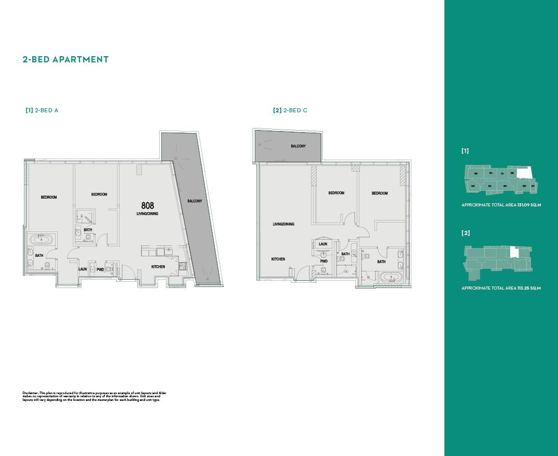 PRO-22563_Mayan_Floor Plans_1073x877_V23