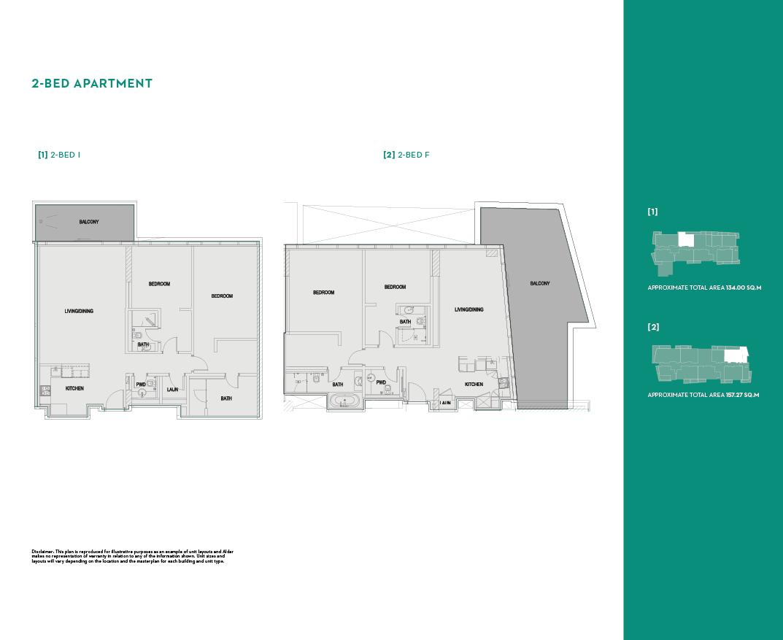 PRO-22563_Mayan_Floor Plans_1073x877_V24