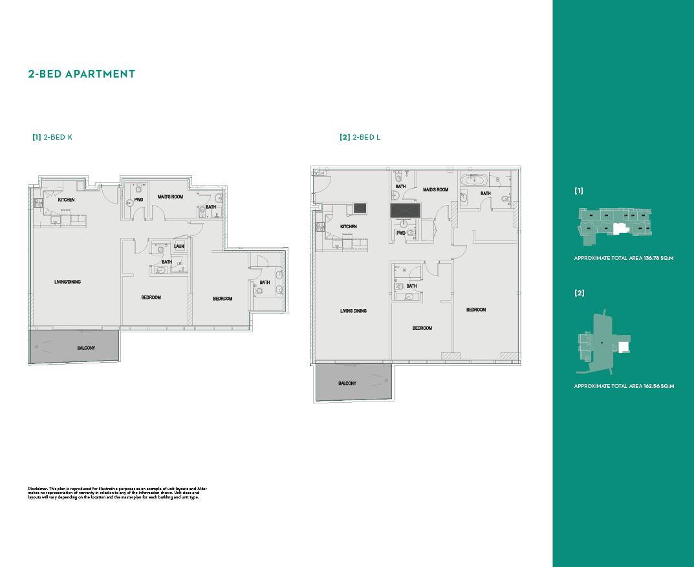 PRO-22563_Mayan_Floor Plans_1073x877_V25