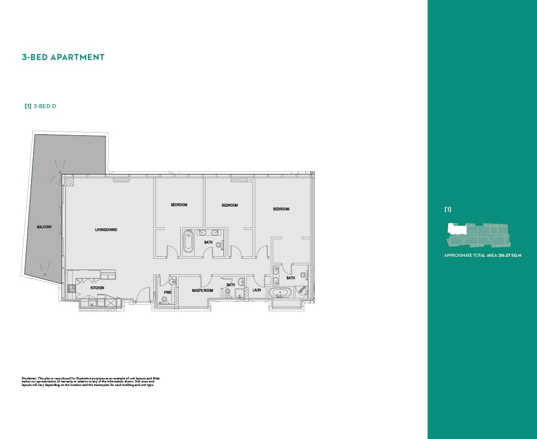 PRO-22563_Mayan_Floor Plans_1073x877_V26