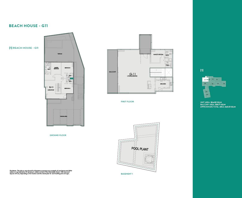 PRO-22563_Mayan_Floor Plans_1073x877_V29