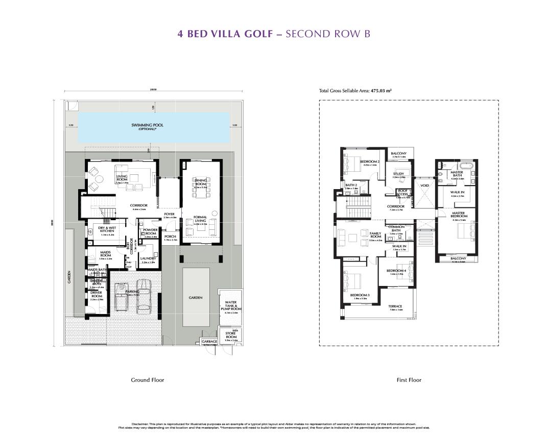 PRO-22552_Floor Paln_1073x877_V3-11