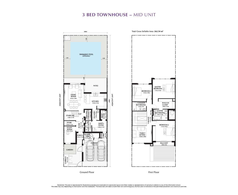 PRO-22552_Floor Plan_1073x877_V3-1_New