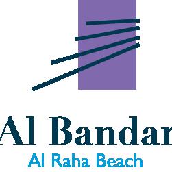 Al Bandar Logo