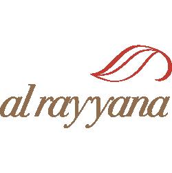 Al Rayyana Logo
