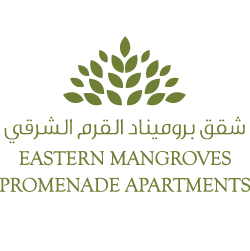 Eastern Mangroves Logo