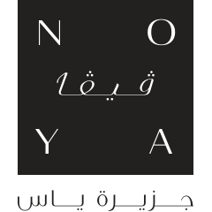NOYA- AR - Light