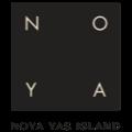 Noya_EN