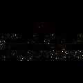 Al Rayyana Plaza Logo