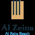 Al Zeina Logo
