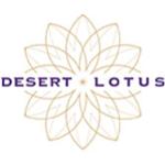 Desert Lotus