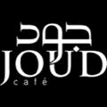 Joud Cafe