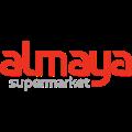 Almaya