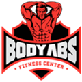 Body ABS